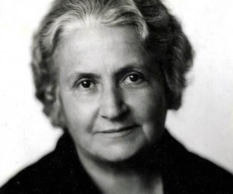 ¿Qué tienen en común la Pedagogía de María Montessori y la Pedagogía de Emmi Pikler?