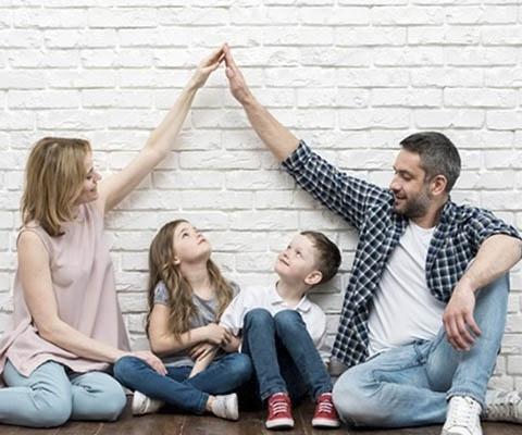 Cómo trabajar en casa la pedagogía Montessori durante el confinamiento