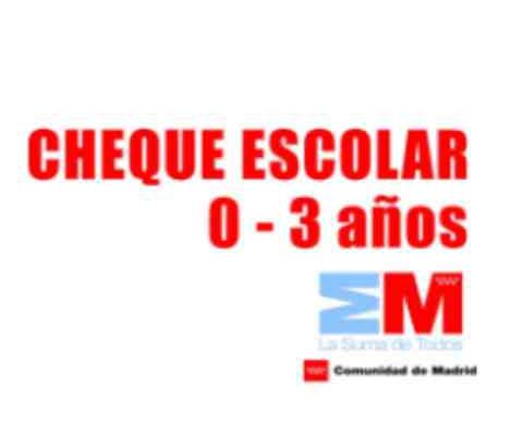 cheque-guarderia-becacheque-guarderia-beca