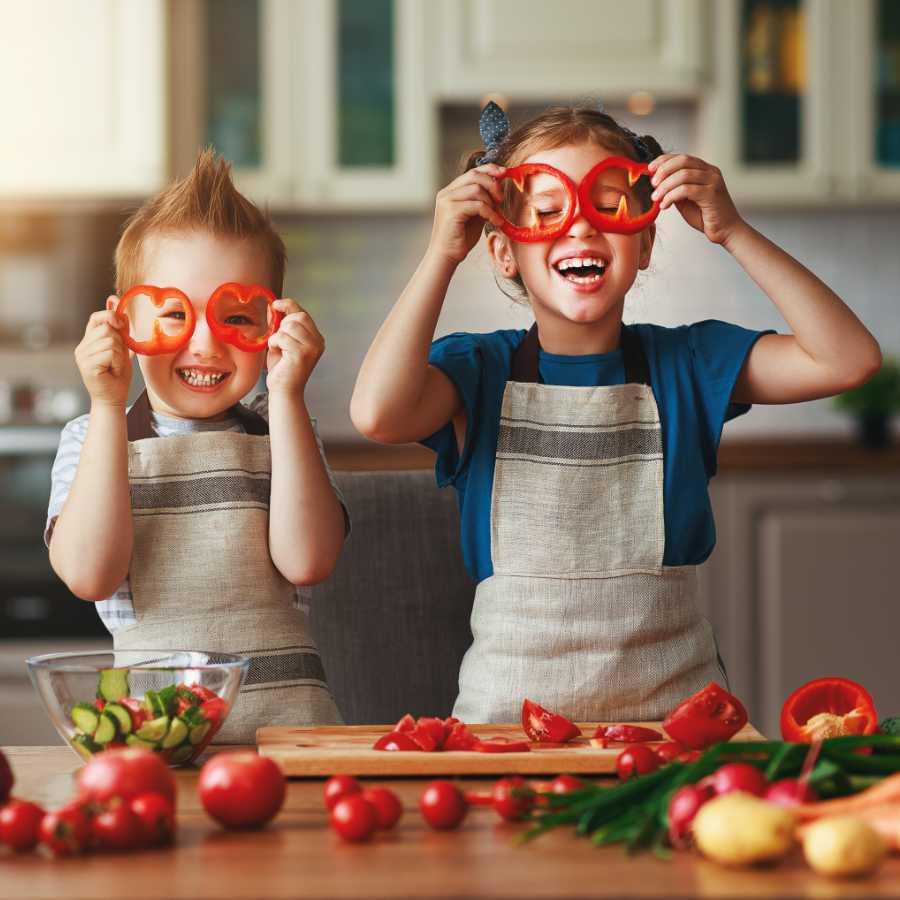 programa de enriquecimiento cocina aplicada al bienestar