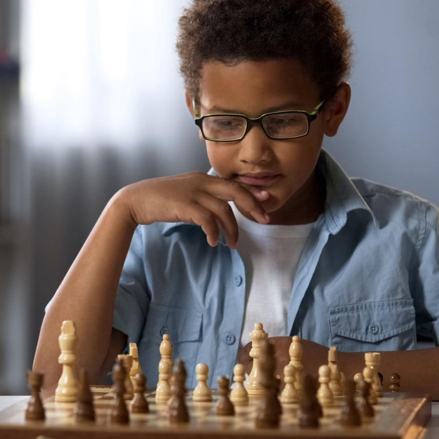 Cómo trabajamos la neurociencia educativa - Las funciones ejecutivas y Montessoria