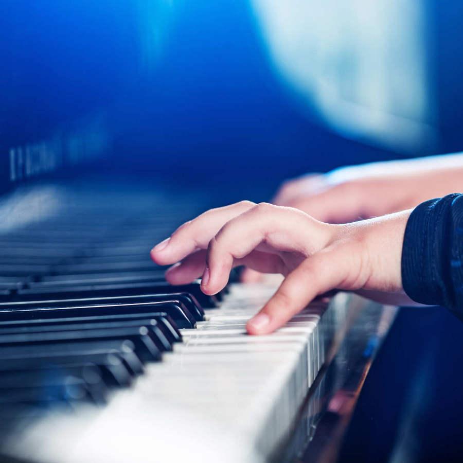 programa de enriquecimiento musica